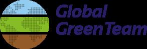 GLOBAL GREEN TEAM